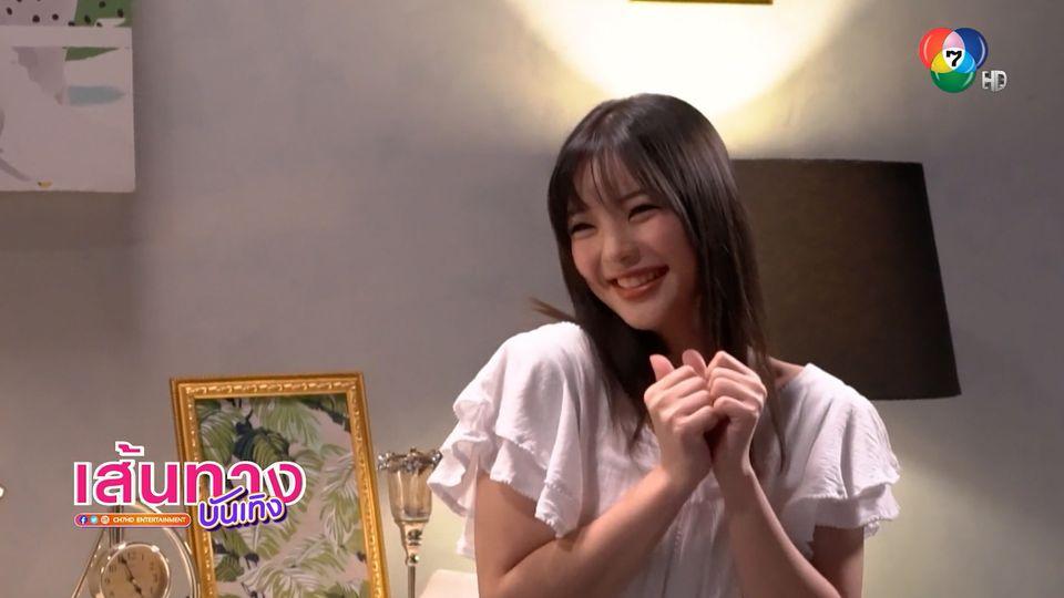 Bugaboo.TV เสิร์ฟซีรีส์สุดฮา ร้านยารักษารัก นำโดย เมฆ จุติ ประกบคู่ อร BNK48 เริ่มตอนแรกอังคารที่ 2 มี.ค. นี้