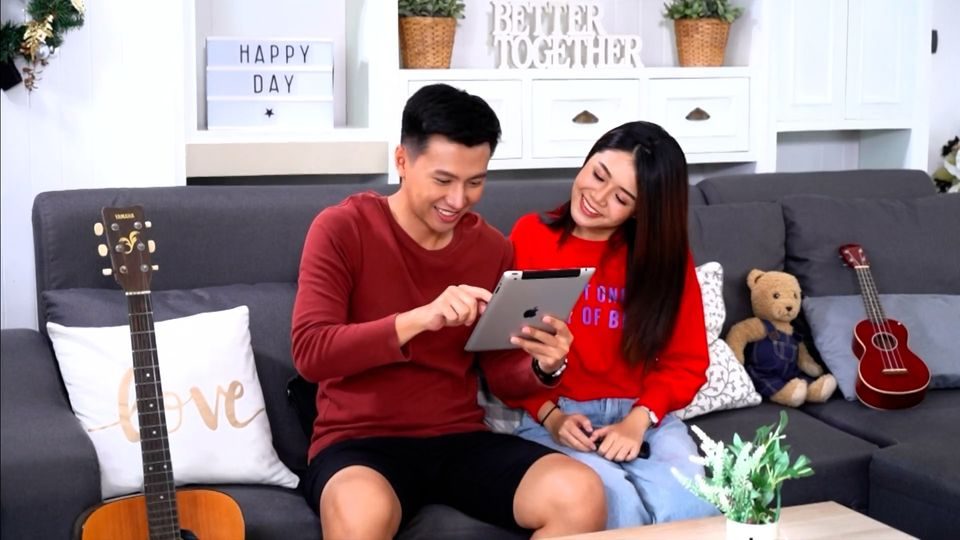 เรื่องดีที่หมอชิต : ไปรษณีย์ไทย รวบรวมของดีทั่วไทย ให้ชอปปิงอย่างจุใจที่ www.Thailandpostmart.com
