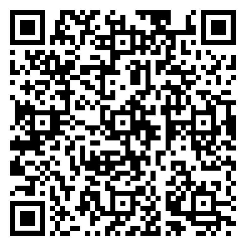 https://cdni-cf.ch7.com/i/images/2021/06/10/60c18bb6a26ca5.29730188.jpg