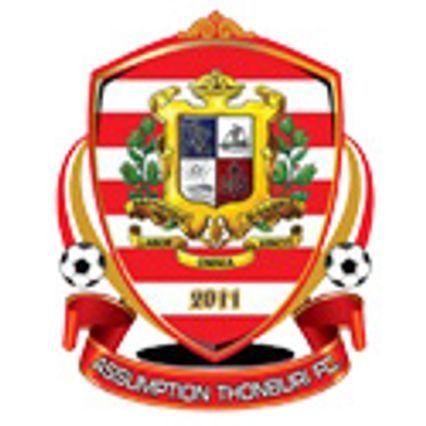 อัสสัมชัญธนบุรี ทีมแชมป์ฟุตบอลแชมป์กีฬา 7 สี 2014